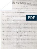 trombon bajo.pdf