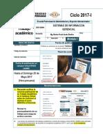 FTASIG-2017-1-M1 (1).docx