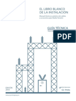 Guia_TECNICA_Cables_Accesorios_MEDIA_Tension-1.pdf