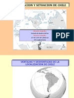 Localización y situación.pdf