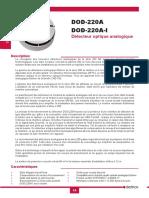 DOD-220A_Datasheet_FR (1).pdf
