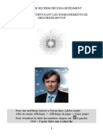 Grabovoi-1.pdf