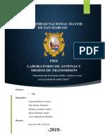 investigacion-ANTENAS.docx