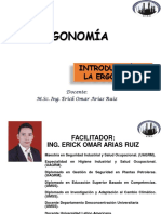 ERGONOMIA BASICA SIAC.pdf