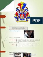 1554121690492_Comunicación componentes pragmáticos.pptx