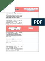 edsc 304 webercise-pdf