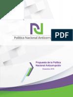 Propuesta_Pol_tica_Nacional_Anticorrupci_n.pdf