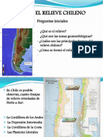 territorio-y-relieve.pdf