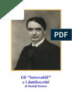 GLI-INTROVABILI-E-I-DATTILOSCRITTI-di-RUDOLF-STEINER-Pietro-Archiati.pdf