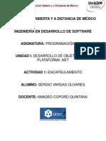 DPRN2_U1_A1_SEVO