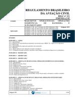 RBAC121EMD05.pdf