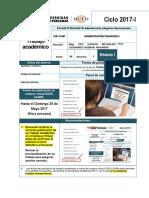 Trabajo Academico Administracion Financiera.docx