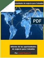 Informe sobre oportunidades de negocio en Colombia.pdf