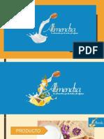 ALIMENDRA 3.1