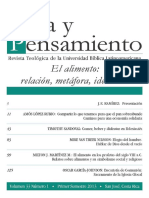 VP331.pdf