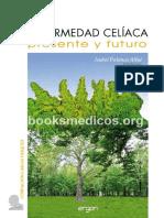 Enfermedad Celiaca Presente y Futuro_booksmedicos.org
