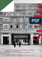 Gli Introvabili e i Dattiloscritti Di Rudolf Steiner Pietro Archiati