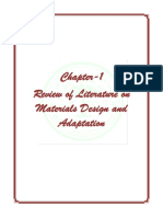 09 chapter 1.pdf