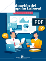 CNSC-cartilla-para-evaluados-acuerdo-617 (1).pdf