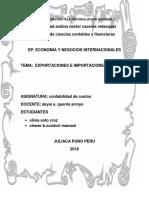 expor.docx