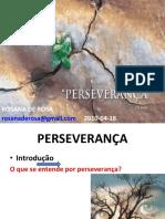 2010-04-18perseveranca-101220232950-phpapp02