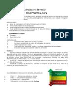 DXA 0218.docx