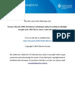 JCU_56201-kazum-2018-thesis.pdf