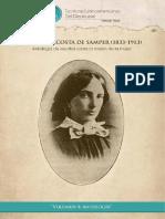 soledad-acosta.pdf