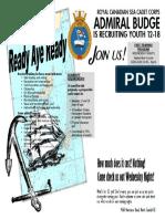 rcscc admiral budge 220 brochure letter  1