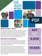 p2p flyer final - for web