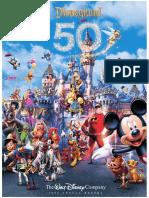 ar_2004.pdf