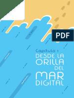 Capítulo I - Navegando en Aguas Digitales