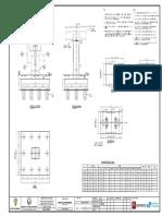 Vol_8-Structural_RA-245 132.pdf
