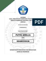 Blangko Raport SMPLB Putri.docx