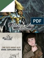 Prezentare_HarapAlb_continua.pdf