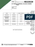PROGRAMACION SEMANAL.docx