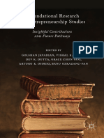 foundational-research-in-entrepreneurship-studies-2018.pdf