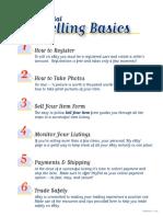 sellingbasics.pdf