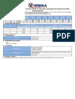 tubos-de-aco-carbono-ASTM-A106-para-conducao-de-fluidos-altas-temperaturas(1).pdf