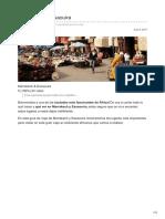 Guia Marrakech.pdf