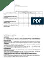 MODEL_Raport de Progres Scolar_DEFINITIVAT