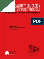 583309c66e5a7.pdf
