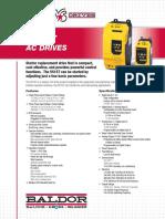 VS1ST_Data_Sheet.pdf