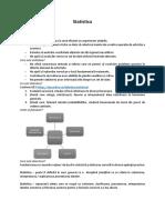 Controlul Statistic al Proceselor_Partea_IIA_Statistica.pdf