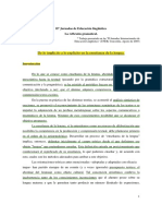 defago_guglielmelli_2005.pdf