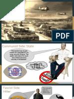 dictator project 3