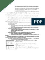 Controlul Statistic al Proceselor_Partea_IIB_Statistica.pdf