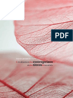 66958061-Guide-D-Evaluation-Des-Entreprises-Et-Des-Titres-de-Societes.pdf
