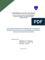 Reglamento-evaluacion-proyectos-investigacion-FNI.pdf