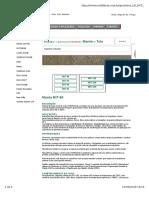 Manta Thermax 80 .pdf